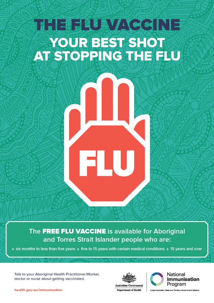 immunisation coalition free posters to download immunisation
