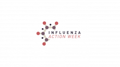 Influenza Action Week 26 to 30 April