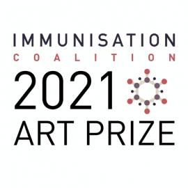 Immunisation Coalition