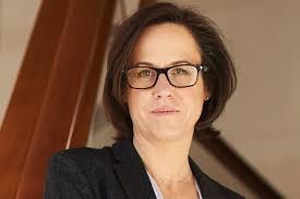 Associate Professor Deborah Williamson