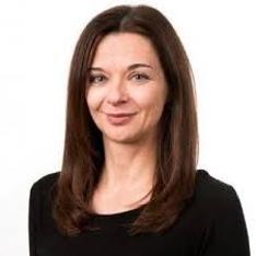 Professor Katherine Kedzierska