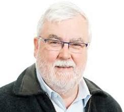 Associate Professor Michael Murray