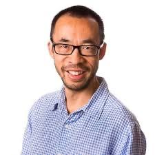 Associate Professor Steven Tong