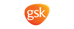 Immunisation Coalition Sponsor GSK