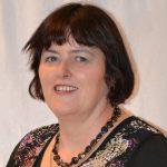 Dr. Leanne Jones