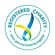 The Immunisation Coalition is an ACNC Registered Charity