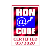 The Immunisation Coalition is HON Code Certified